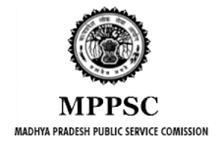 MP Public Service Commission