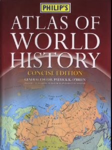 Atlas-of-world-history