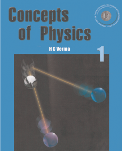 Concepts-of-Physics-HC-Verma-Volume1