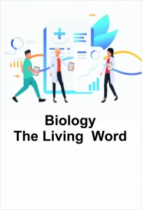 Biology_The Living  Word
